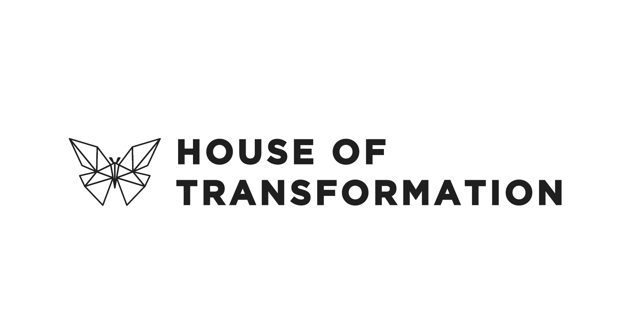 House of Transformation
